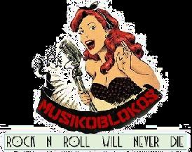 Musikoblokos